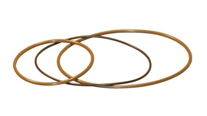 Уплотнительные кольца O-ring (кат.№107427-040, №107427-052, №107427-053)