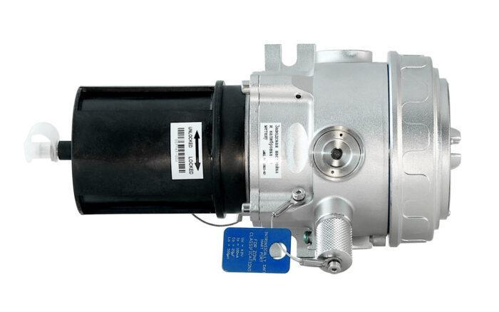 Газоанализатор горючих газов взрывозащищенный PointWatch Eclipse модель PIRECL